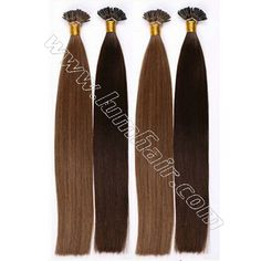 LumHair offers I tip hair extensions which are long lasting, gentle, and virtually undetectable. Match and buy your own hair.Contact email:info@lumhair.com