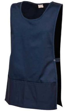 Aprons and gowns not only protect your clothing but will protect your body from painful kitchen burns. Take a look at the features for this Cobbler Apron : COLOR: Navy, SIZE: Xl, FABRIC: Poly Cotton Twill Waist Apron, Apron Dress, Cobbler Aprons, Clothing Store Displays, Apron Designs, Modelista, Sewing Aprons, Apron Pockets, Kids Apron