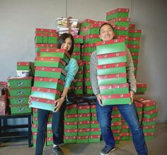 Christmas Shoebox Project 2021 120 Event Promoting Ideas In 2021 Operation Christmas Child Operation Christmas Child Shoebox Kids Christmas