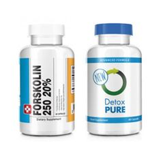 Lose Weight Fast. You want to lose weight but it seems like nothing's working. What you need is the double boost of Forskolin and Detox Pure Combo to get in shape, and fast! #weightloss #Diet http://www.bestsupplements.tk/lose-weight-fast/