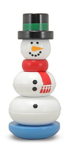 11 best winter holiday themed toys images xmas gifts christmas rh pinterest com