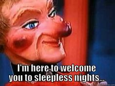 I would have married Lady Elaine Fairchilde then, I would marry her now.