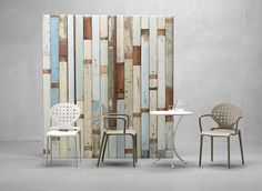 Chairs on pinterest armchairs bauhaus furniture and dining chairs