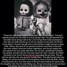 Weird Wednesday creepy pic submitted by OBB BABE No selfies needed. Share the things you can find. Post Promo Submit your creepiest weird photo. Be patient we will get to you! Short Creepy Stories, Ghost Stories, Horror Stories, Real Scary Stories, Creepy Facts, Fun Facts, Creepy Stuff, Creepy Things, Random Facts