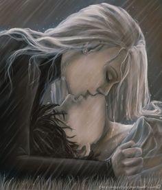 ROYAI hot kiss ^^