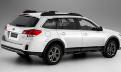 Nice Subaru 2017: Subaru Outback Photos and Specs. Photo: Subaru Outback models and 26 perfect photos of Subaru Outback Check more at http://cars24.top/2017/subaru-2017-subaru-outback-photos-and-specs-photo-subaru-outback-models-and-26-perfect-photos-of-subaru-outback/