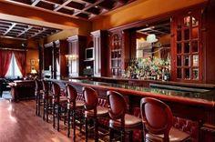 churchill's bar - Google Search
