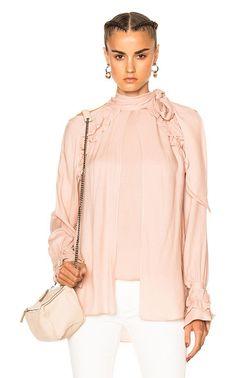 Iro Klassieke blouses dames online kopen | ZALANDO