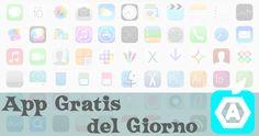Applefive FreeApps: 21 Novembre, Applicazioni in offerta sull'Apple Store
