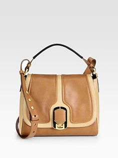 We would be very happy together #fendi