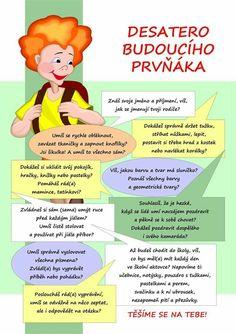 Baby Time, Kindergarten, I School, Kids Education, Elementary Schools, Kids Playing, Montessori, Parenting, Classroom