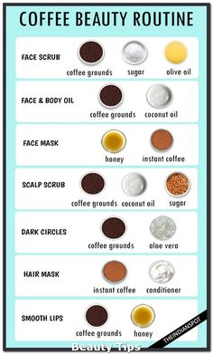 Natural Hair Mask to Boost Hair Growth - Opprest Maybelline Concealer, Best Beauty Tips, Beauty Care, Beauty Skin, Beauty Guide, Diy Beauty, Face Beauty, Homemade Beauty, Beauty Secrets