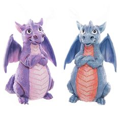 Cute Dragon Incense Burner Fantasy Collectable Our fantasy and gothic dragon range are great entry level collectors items as they are well designed