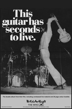 Google Image Result for http://www.feelnumb.com/wp-content/uploads/2012/03/this_guitar_has_seconds_to_live_pete_townshend_the_who_concert.jpg