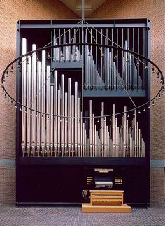http://www.orgel.com/vlm/vanged-l.jpg