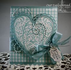 Flourish Heart - ODBD