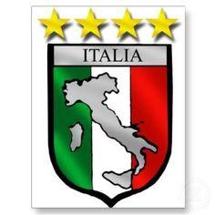FORZA!! ITALIA!!!!!