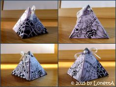 LonettA_pyramid-differnet views_2015_08