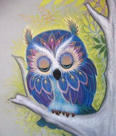 Paper Owl,Owl Die Cut,Scrapbook Die Cut,Scrapbooking Die Cut,Owl Decoration,Owl Embellishment, Please visit my shop at https://www.etsy.com/shop/MyParfum, BEAUTIFUL OWL ART
