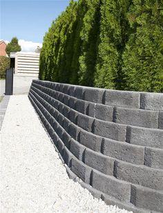Inspiration - Murar Sidewalk, Inspiration, Gardens, Garden Landscaping, Walkway, Biblical Inspiration, Walkways, Inhalation, Motivation