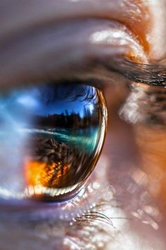 Fishing Photography, Eye Photography, Creative Photography, Pretty Eyes, Cool Eyes, Beautiful Eyes, Foto Macro, Eyes Wallpaper, Aesthetic Eyes