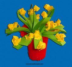 mazzo-fiori-lavoretto-festa-mamma-3