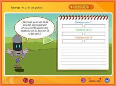 430 Ideas De Gramática Y Ortografía 1º Y 2º De Educación Primaria Ortografía Gramática Reglas Ortograficas