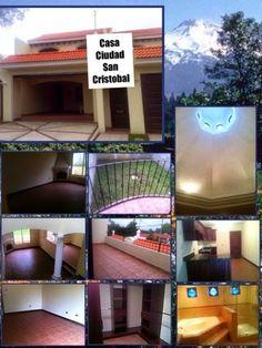 GUATEMALA REAL ESTATE  *   Bienes Inmuebles Guatemala: Vendo Casa Ciudad San Cristobal Guatemala