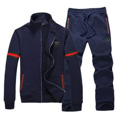 gucci  for men | gucci-tracksuits-for-men-in-25344.jpg