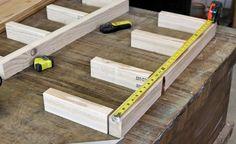 wood floating shelf, wood floating shelves, floating shelf, floating shelves, diy floating shelf, diy floating shelves, diy, woodworking, easy woodworking
