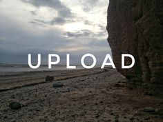 Upload – AJ Reid – W