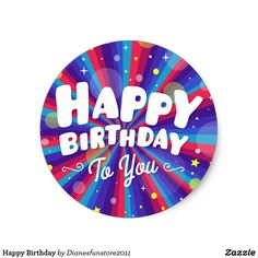 Best Ideas Birthday Wishes For Sister Messages Holidays Happy Birthday Man, Birthday Quotes For Me, Birthday Wishes For Sister, Birthday Messages, Birthday Sayings, Birthday Cards, Funny Happy Birthday Pictures, Funny Happy Birthday Wishes, Birthday Greetings