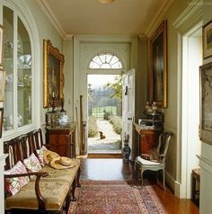 Country Kitchen Flooring, Country Dining Rooms, Country Furniture, Bedroom Country, Modern Furniture, Kitchen Decor, Furniture Design, French Country Rug, French Country Decorating