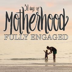 Motherhood Fully Eng