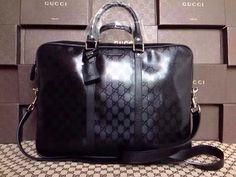 gucci Bag, ID : 59588(FORSALE:a@yybags.com), gucci original website, gucci bags shop online, designer gucci, gucci boys bookbags, what is gucci, gucci sale usa, gucci on sale online, gucci original handbags, gucci cute cheap backpacks, gucci handbag designers, gucci mens briefcase bag, gucci us, gucci official site sale #gucciBag #gucci #site #oficial #da #gucci