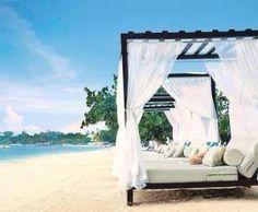 Azul Sensatori Jamaica ― Perfect Weddings Abroad | Weddings Abroad Specialists x