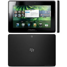 BlackBerry PlayBook HSPA+ price in pakistan Blackberry Smartphone, Blackberry Playbook, Tech Toys, Goods And Services, Christmas Wishes, Leather Case, Wifi, Ipad, Messages