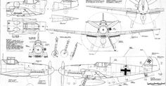 bf109_side.jpg 1,794×1,206 pixels | Люфтваффе | Pinterest | Airplanes, Messages and Videos