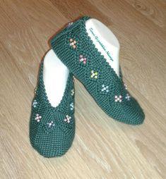 Baby Knitting Patterns, Hand Knitting, Crochet Slippers, Knitted Bags, Crochet Granny, Womens Slippers, Slip On Shoes, Mavis, Style