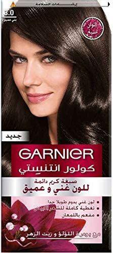 صبغة للشعر من غارنييه للبيع على الأنترنيت في الإمارات بيع على الأنترنيت في الإمارات Garnier Hair Dye Dyed Hair Hair