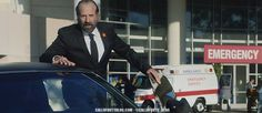 Official Call of Duty®: Black Ops III – Awakening Trailer: The Replacer. Don't let those pesky day-to-day distractions get in the way of your time with the Awakening DLC Pack. The Replacer is back, and business is booming.