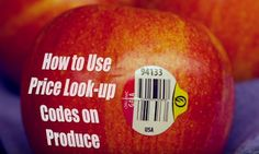 Tri Cities On A Dime: WHAT THE GROCERY STORES DON'T TELL YOU - HOW TO RE...