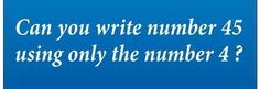 Find the answer The Number 4, Writing, Rolodex, Being A Writer