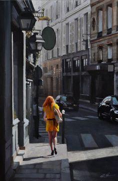 oil on Pinterest | Oil Paintings, Paintings and Hooks www.pinterest.com736 × 1125Buscar por imagen