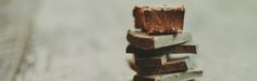 """5 """"Healthy"""" Foods That Can Turn Unhealthy Quickly - mindbodygreen.com"""