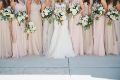 lush wine country garden wedding in Paso Robles - onelove photography | Southern and Northern California Wedding and Engagement Photographer Photography | Serving Los Angeles, San Francisco and Napa