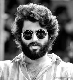 Read 20 Facts about Vijay Devarakonda from the story When The Rowdy Fell In Love With His Fan by srithika (Ria) with reads. Prabhas Pics, Pics Art, Hd Photos, Actor Picture, Actor Photo, Telugu Hero, Allu Arjun Wallpapers, Allu Arjun Images, Vijay Actor