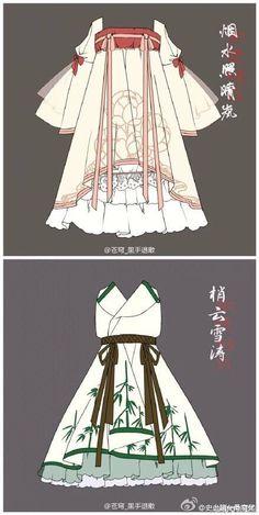 蒼穹_推土機 | http://tw.weibo.com/2395605211