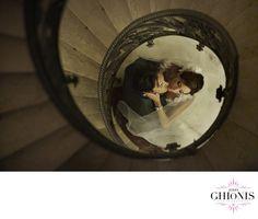 Worldwide Destination Wedding Photographers - Jerry Ghionis, Wedding…