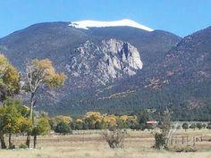 Bear mountain Questa <3